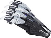 Купить Black Panther Игрушка Черная Пантераинтерактивная, Интерактивные игрушки
