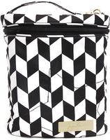 Купить Ju-Ju-Be Термосумка для мамы Fuel Cell цвет белый черный 13AA09L-2268, Сумки для мам