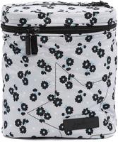 Купить Ju-Ju-Be Термосумка для мамы Fuel Cell цвет белый черный 15AA09X-6143, Сумки для мам