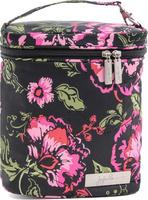 Купить Ju-Ju-Be Термосумка для мамы Fuel Cell цвет розовый черный 08AA09A-5788, Сумки для мам