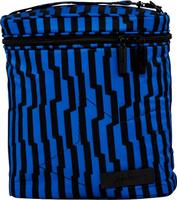 Купить Ju-Ju-Be Термосумка для мамы Fuel Cell цвет синий черный 15AA09X-3721, Сумки для мам