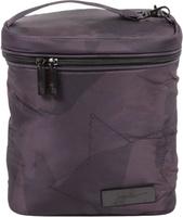 Купить Ju-Ju-Be Термосумка для мамы Fuel Cell цвет черный 15AA09X-8659, Сумки для мам