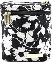 Купить Ju-Ju-Be Термосумка для мамы Fuel Cell цвет черный белый 13AA09L-TIP, Сумки для мам
