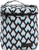 Купить Ju-Ju-Be Термосумка для мамы Fuel Cell цвет голубой белый 15AA09X-6211, Сумки для мам