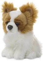 Купить Anna Club Plush Мягкая игрушка Чихуахуа 27 см, Dong Guan Shi Cheng Lin Toys Co, LTD, Мягкие игрушки