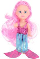 Купить Mary Poppins Кукла Мегги Русалочка, Куклы и аксессуары