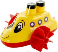 Купить Bampi Заводная игрушка Вместе веселей Лодка, Развлекательные игрушки