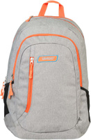 Купить Target Рюкзак детский Меркурий цвет серый, Target Collection, Ранцы и рюкзаки