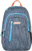 Купить Target Рюкзак детский Титаниум цвет синий, Target Collection, Ранцы и рюкзаки