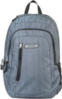 Купить Target Рюкзак детский Цинк цвет серый, Target Collection, Ранцы и рюкзаки