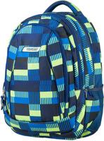 Купить Target Рюкзак детский 2 в 1 Allover цвет синий, Target Collection, Ранцы и рюкзаки