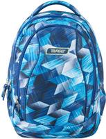 Купить Target Рюкзак детский 2 в 1 Allover 2 цвет синий, Target Collection, Ранцы и рюкзаки