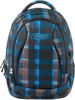 Купить Target Рюкзак детский 2 в 1 Allover 3 цвет синий, Target Collection, Ранцы и рюкзаки