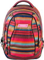 Купить Target Рюкзак детский 2 в 1 Allover 4 цвет розовый, Target Collection, Ранцы и рюкзаки