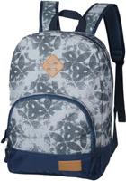 Купить Target Рюкзак детский Bali цвет голубой, Target Collection, Ранцы и рюкзаки