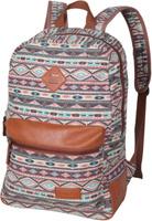 Купить Target Рюкзак детский Africa 2 цвет серый, Target Collection, Ранцы и рюкзаки