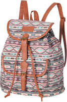 Купить Target Рюкзак детский Africa цвет серый, Target Collection, Ранцы и рюкзаки