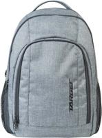 Купить Target Рюкзак детский XY 5 цвет серый, Target Collection, Ранцы и рюкзаки