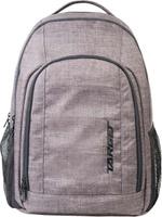 Купить Target Рюкзак детский XY 6 цвет серый, Target Collection, Ранцы и рюкзаки