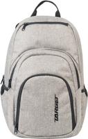 Купить Target Рюкзак детский XY 3 цвет серый, Target Collection, Ранцы и рюкзаки