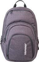 Купить Target Рюкзак детский XY 4 цвет серый, Target Collection, Ранцы и рюкзаки