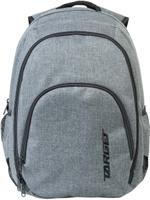 Купить Target Рюкзак детский XY цвет серый, Target Collection, Ранцы и рюкзаки