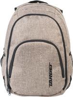 Купить Target Рюкзак детский XY 2 цвет серый, Target Collection, Ранцы и рюкзаки