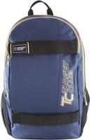 Купить Target Рюкзак детский Mono цвет синий, Target Collection, Ранцы и рюкзаки