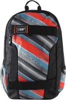 Купить Target Рюкзак детский Onil 2 цвет черный, Target Collection, Ранцы и рюкзаки