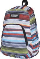 Купить Target Рюкзак детский Lines цвет серый, Target Collection, Ранцы и рюкзаки