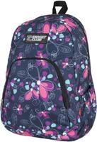 Купить Target Рюкзак детский Swell 2 цвет синий, Target Collection, Ранцы и рюкзаки