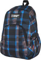 Купить Target Рюкзак детский Swell 3 цвет коричневый, Target Collection, Ранцы и рюкзаки