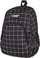 Купить Target Рюкзак детский Swell цвет черный, Target Collection, Ранцы и рюкзаки