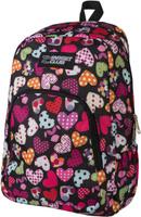 Купить Target Рюкзак детский Love Is 2 цвет розовый, Target Collection, Ранцы и рюкзаки
