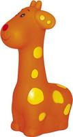 Купить ПОМА Игрушка для ванной Жираф, Первые игрушки