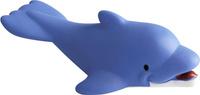 Купить ПОМА Игрушка для ванной Дельфин, Первые игрушки