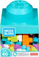 Купить Mega Bloks Pre-School Конструктор Блоки для развития воображения, Mega Bloks/Mega Construx, Конструкторы
