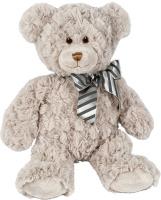 Купить Maxitoys Мягкая игрушка Мишка Грей 20 см, Мягкие игрушки