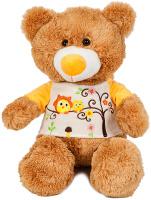 Купить Maxitoys Мягкая игрушка Мишка Берни 29 см, Мягкие игрушки