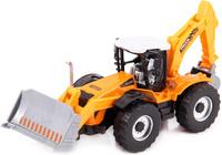 Купить Drift Машина спецтехника Farm Assistant, Машинки