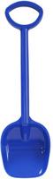Купить Игрушки Поволжья Лопата детская 48 см, Игрушки для песочницы