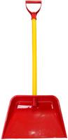 Купить Игрушки Поволжья Лопата детская 80 см, Игрушки для песочницы