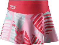 Купить Купальные плавки для девочки Reima Atolli, цвет: светло-розовый. 5262903341. Размер 116, Одежда для девочек