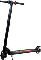 Купить Электросамокат Hoverbot F-6 , цвет: Black (черный), Электротранспорт