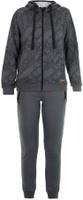 Купить Спортивный костюм для мальчика Oldos Матис, цвет: темно-серый. 5O8SU07. Размер 134, 9 лет, Одежда для мальчиков
