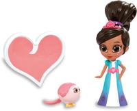 Купить Nella Игровой набор с куклой Коллекция приключений Принцесса Нелла с аксессуарами, Куклы и аксессуары