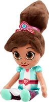 Купить Nella Мягкая кукла Принцесса Нелла, Куклы и аксессуары