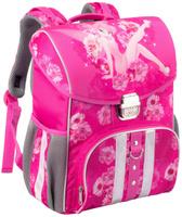 Купить Erich Krause Ранец школьный Tink Pink Generic, Ранцы и рюкзаки