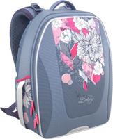 Купить Erich Krause Рюкзак школьный Botany Multi Pack, Ранцы и рюкзаки