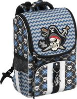 Купить Erich Krause Ранец школьный Pirates Prime, Ранцы и рюкзаки